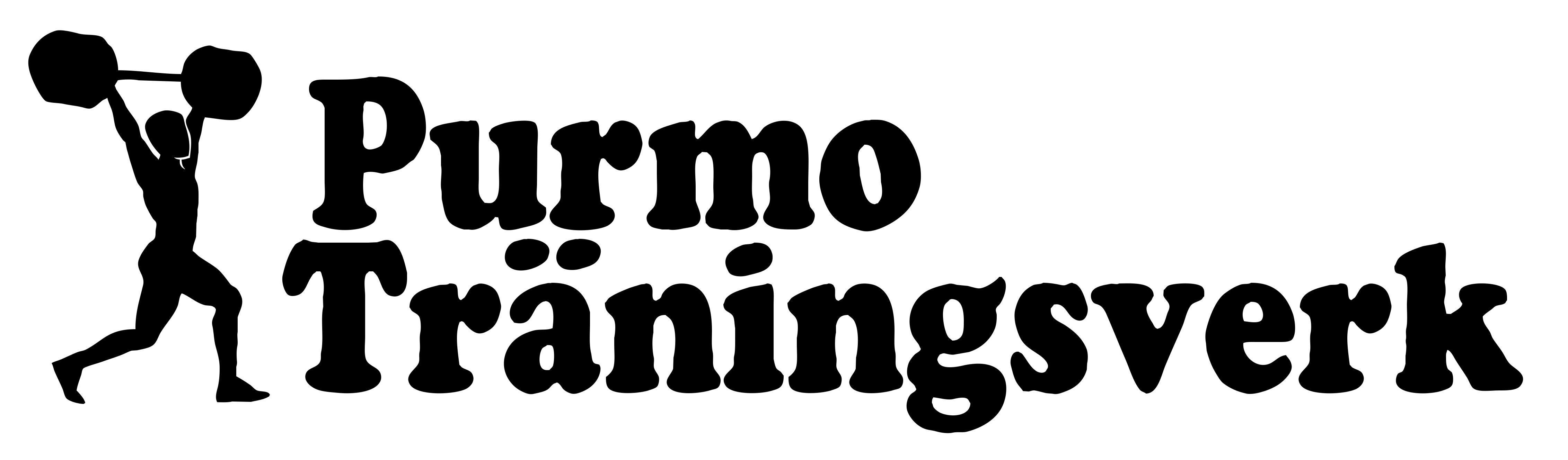 Purmo Träningsverk
